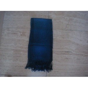 Dekoračný šal