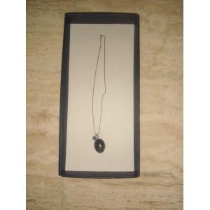Nahrdelník