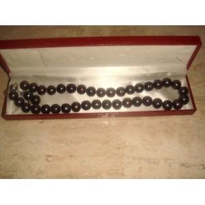 Nahrdelník perlový