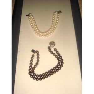 Naramok perlový