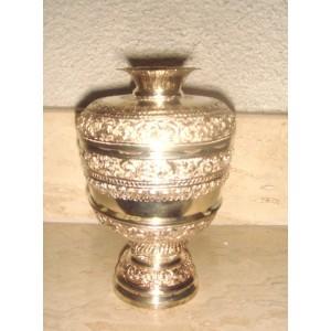 Orientalná čaša