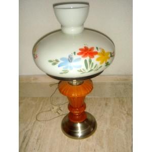 Orientálna Lampa