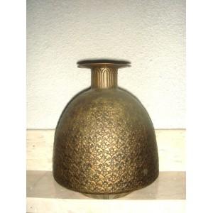 Orientálna Váza