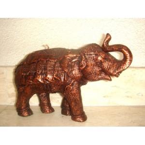 Orientálny slon