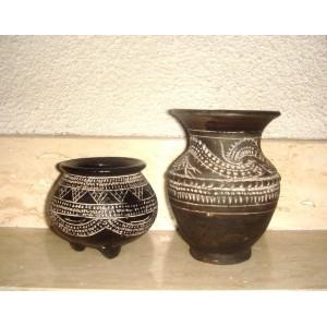Mix keramiky